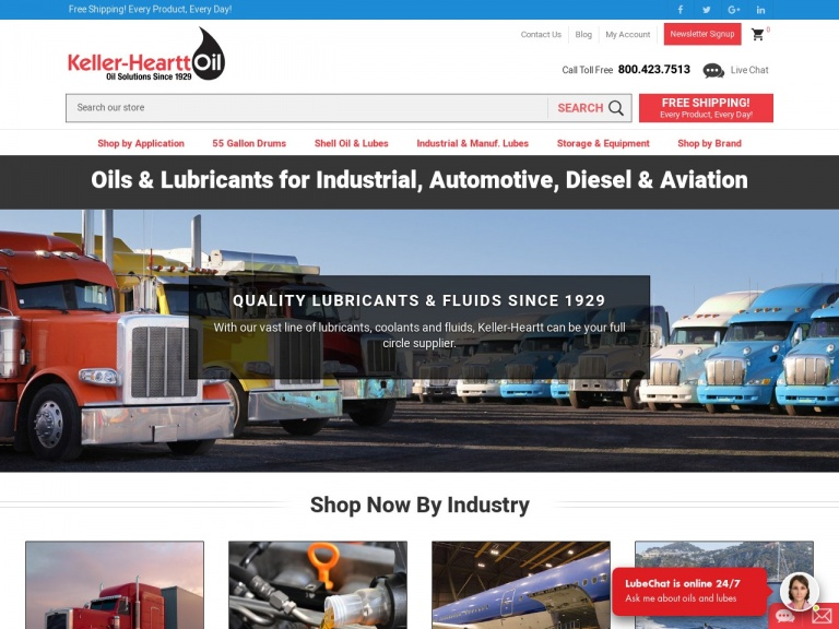 Keller-Heartt-Auto Body Shops! Lowest Price on Bulk Mo…