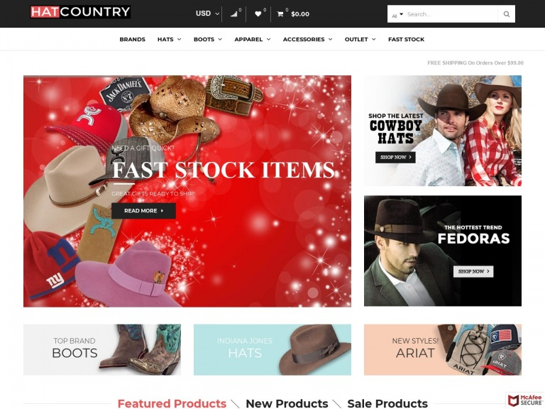 Hat Country-Shop HatCountry.com for Outerwear, Winte…