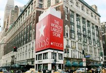 macys-shopping-tips-everyday