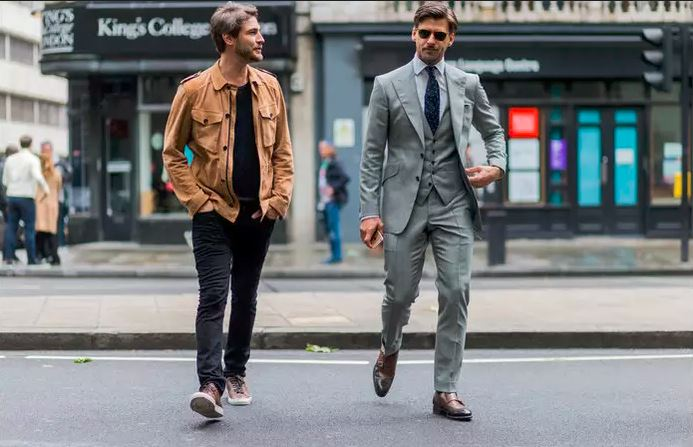 mens-clothing-suits-jackets