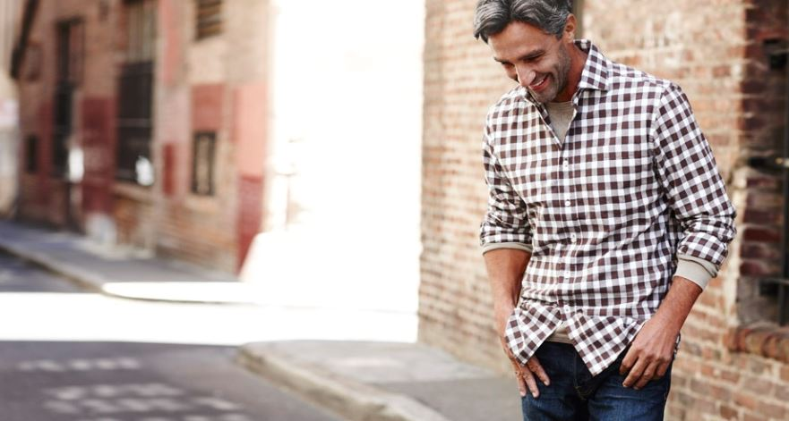 mens-wearhouse-casual-coupon-codes