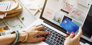 save-online-shopping-using-coupons