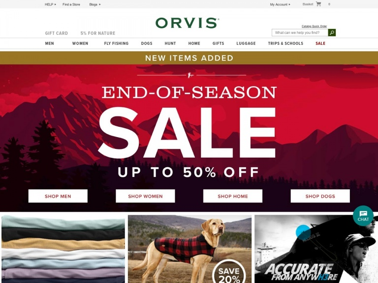 Orvis-Buy 2 Personalized Adjustable Dog Collar…
