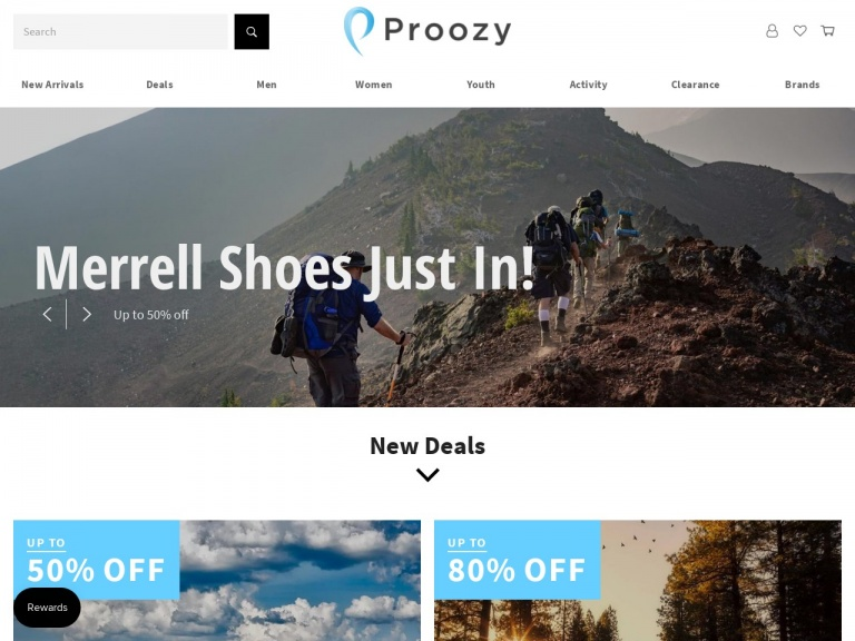 """Proozy-Granite Gear Cross-trek 22"""" Wheeled Carry-on w/ Removable 28L Pack for $95"""
