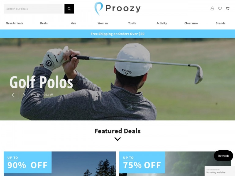 Proozy-adidas Men's Puremotion Piped Polo for $15.75 + Free Shipping