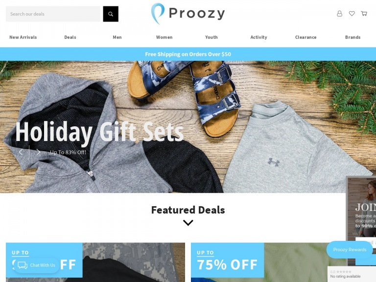 Proozy-Oakley Sunglasses Collection – Buy One, Get Two Free