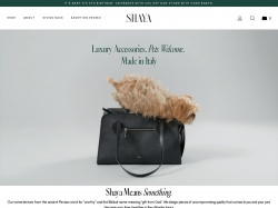 Shaya coupon codes