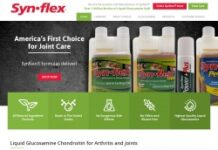 Synflex America, Inc coupon codes