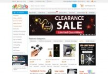 TinyDeal coupon codes