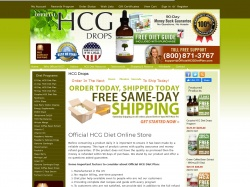Official hcg diet plan coupon codes
