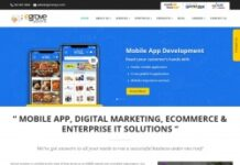 eGrove Systems Corporation coupon codes