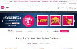 BestofSigns.com coupon codes