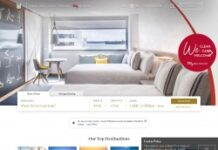 Millennium & Copthorne Hotels coupon codes