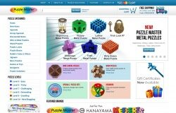 Puzzle Master coupon codes