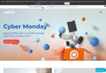 EZCloud Innovation Limited coupon codes