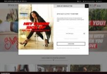 Poetic Justice coupon codes