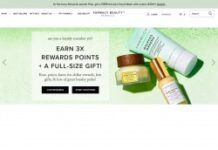 Farmacy Beauty coupon codes