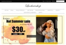 luxhairshop coupon codes