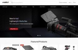 COOLLCD Technology Co., Limited coupon codes